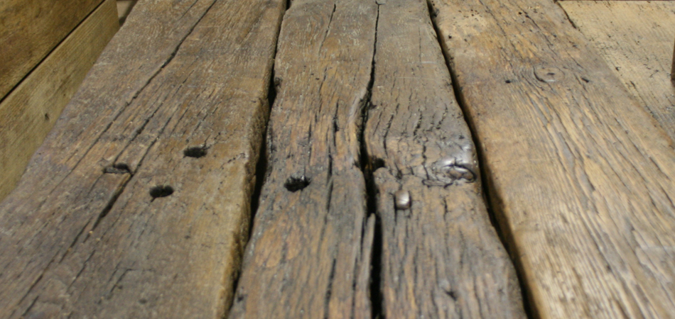Reclaimed Wood Ct WB Designs - Reclaimed Wood Ct WB Designs